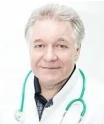 врач Литус  Виктор  Иванович: описание, отзывы, услуги, рейтинг, записаться онлайн на сайте h24.ua