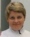 лікар Рибас Ірина Станіславівна: опис, відгуки, послуги, рейтинг, записатися онлайн на сайті h24.ua