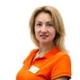 лікар Деряга  Ірина Миколаївна: опис, відгуки, послуги, рейтинг, записатися онлайн на сайті h24.ua