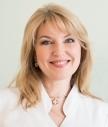 лікар Ліннік Леся  Петрівна: опис, відгуки, послуги, рейтинг, записатися онлайн на сайті h24.ua