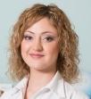 лікар Комарніцька Катерина Ленидівна: опис, відгуки, послуги, рейтинг, записатися онлайн на сайті h24.ua