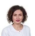 врач Грищенко  Наталья  Юрьевна: описание, отзывы, услуги, рейтинг, записаться онлайн на сайте h24.ua