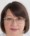 лікар Гребень  Людмила  Василівна: опис, відгуки, послуги, рейтинг, записатися онлайн на сайті h24.ua