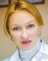 лікар Куляба  Тетяна Валеріївна: опис, відгуки, послуги, рейтинг, записатися онлайн на сайті h24.ua