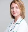 лікар Гоцька Наталя Юріївна: опис, відгуки, послуги, рейтинг, записатися онлайн на сайті h24.ua
