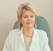 лікар Коміссаренко Юлія Ігорівна: опис, відгуки, послуги, рейтинг, записатися онлайн на сайті h24.ua