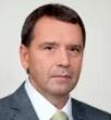 лікар Коваленко  Андрій Евгеньевич: опис, відгуки, послуги, рейтинг, записатися онлайн на сайті h24.ua