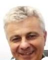лікар Лівкутник Олександр Євгенійович: опис, відгуки, послуги, рейтинг, записатися онлайн на сайті h24.ua