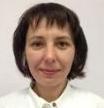 лікар Гордієнко Юлія Вікторівна: опис, відгуки, послуги, рейтинг, записатися онлайн на сайті h24.ua