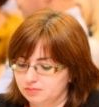 лікар Мурашова  Богдана  Юріївна: опис, відгуки, послуги, рейтинг, записатися онлайн на сайті h24.ua
