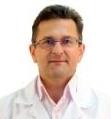 лікар Кухар Ігор Володимирович: опис, відгуки, послуги, рейтинг, записатися онлайн на сайті h24.ua