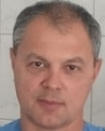 лікар Кучма  Ігор Любомирович: опис, відгуки, послуги, рейтинг, записатися онлайн на сайті h24.ua