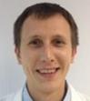 лікар Калантаренко  Юрій Валентинович: опис, відгуки, послуги, рейтинг, записатися онлайн на сайті h24.ua