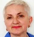 лікар Михайлюк  Алла  Миколаївна: опис, відгуки, послуги, рейтинг, записатися онлайн на сайті h24.ua