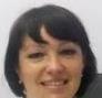 лікар Мартиросова  Тетяна Олександрівна: опис, відгуки, послуги, рейтинг, записатися онлайн на сайті h24.ua