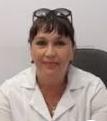 лікар Гончар  Галина  Володимирівна: опис, відгуки, послуги, рейтинг, записатися онлайн на сайті h24.ua