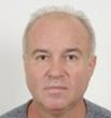 лікар Лутаєнко Володимир Петрович: опис, відгуки, послуги, рейтинг, записатися онлайн на сайті h24.ua
