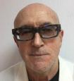 лікар Груз  Юрій Михайлович: опис, відгуки, послуги, рейтинг, записатися онлайн на сайті h24.ua