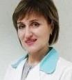 лікар Жовтун  Оксана  Анатоліївна: опис, відгуки, послуги, рейтинг, записатися онлайн на сайті h24.ua
