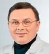 лікар Комар  Сергій Петрович: опис, відгуки, послуги, рейтинг, записатися онлайн на сайті h24.ua