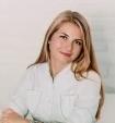 лікар Осауленко  Тетяна Олександрівна: опис, відгуки, послуги, рейтинг, записатися онлайн на сайті h24.ua