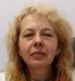лікар Сербін Ірина Миколаївна: опис, відгуки, послуги, рейтинг, записатися онлайн на сайті h24.ua