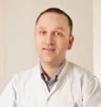 лікар Боївка Володимир Тарасович: опис, відгуки, послуги, рейтинг, записатися онлайн на сайті h24.ua