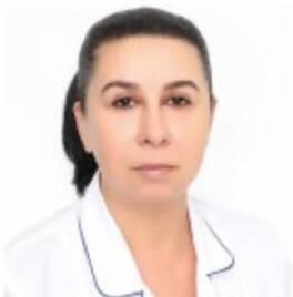 лікар Непом`яща Ольга Олександрівна: опис, відгуки, послуги, рейтинг, записатися онлайн на сайті h24.ua