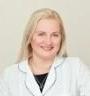 лікар Олександрова Марія Генадіївна: опис, відгуки, послуги, рейтинг, записатися онлайн на сайті h24.ua