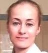 лікар Ілюк Надія Валеріївна: опис, відгуки, послуги, рейтинг, записатися онлайн на сайті h24.ua