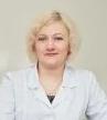 лікар Майструк  Світлана Василівна: опис, відгуки, послуги, рейтинг, записатися онлайн на сайті h24.ua