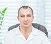 лікар Горобець Роман  Миколайович: опис, відгуки, послуги, рейтинг, записатися онлайн на сайті h24.ua