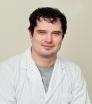 лікар Коновалов  Сергій Едуардович: опис, відгуки, послуги, рейтинг, записатися онлайн на сайті h24.ua