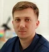 лікар Немцев  В'ячеслав Олександрович: опис, відгуки, послуги, рейтинг, записатися онлайн на сайті h24.ua