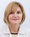 лікар Грицук  Світлана В'ячеславіна: опис, відгуки, послуги, рейтинг, записатися онлайн на сайті h24.ua
