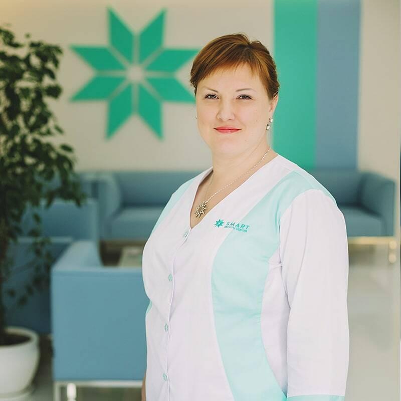 врач Кищенко Елена Владимировна: описание, отзывы, услуги, рейтинг, записаться онлайн на сайте h24.ua
