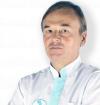 врач Иоффе  Александр  Юльевич: описание, отзывы, услуги, рейтинг, записаться онлайн на сайте h24.ua