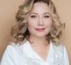 врач Грицова  Наталья  Анатольевна: описание, отзывы, услуги, рейтинг, записаться онлайн на сайте h24.ua