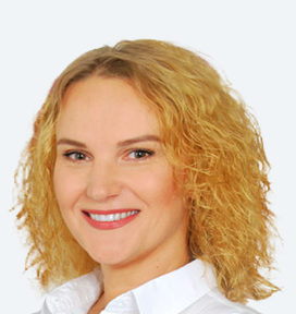 лікар Вітковська Богдана  Михайлівна: опис, відгуки, послуги, рейтинг, записатися онлайн на сайті h24.ua