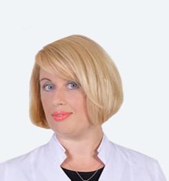 врач Кириленко  Александра  Евгеньевна: описание, отзывы, услуги, рейтинг, записаться онлайн на сайте h24.ua