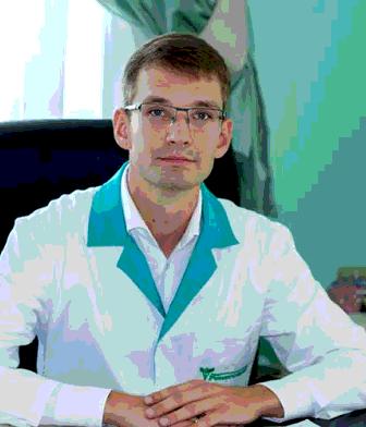 лікар Жильцов Андрій Олексійович: опис, відгуки, послуги, рейтинг, записатися онлайн на сайті h24.ua