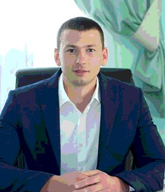 лікар Андрієнко Тарас Олександрович: опис, відгуки, послуги, рейтинг, записатися онлайн на сайті h24.ua