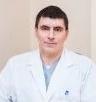 лікар Мартон  Олег  Ігоревич: опис, відгуки, послуги, рейтинг, записатися онлайн на сайті h24.ua