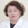 врач Таринская  Ольга Леонидовна: описание, отзывы, услуги, рейтинг, записаться онлайн на сайте h24.ua