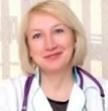 врач Московенко  Елена Дмитриевна: описание, отзывы, услуги, рейтинг, записаться онлайн на сайте h24.ua