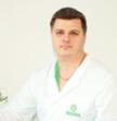 врач Масик  Андрей  Алексеевич: описание, отзывы, услуги, рейтинг, записаться онлайн на сайте h24.ua