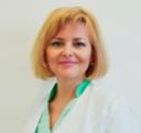 лікар Сергійко Ірина Андріївна: опис, відгуки, послуги, рейтинг, записатися онлайн на сайті h24.ua