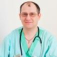 лікар Простаков  Ігор Яковлевич: опис, відгуки, послуги, рейтинг, записатися онлайн на сайті h24.ua