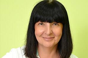 лікар Дубова Анна Іванівна: опис, відгуки, послуги, рейтинг, записатися онлайн на сайті h24.ua