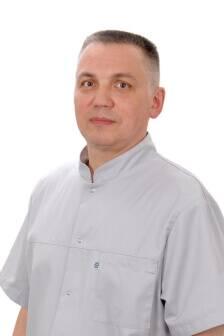 лікар Омельяненко Анатолій Анатолійович: опис, відгуки, послуги, рейтинг, записатися онлайн на сайті h24.ua